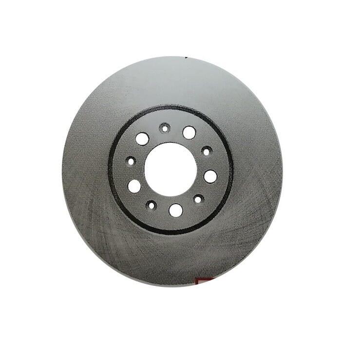 Universal Golf 5 Brake Disc