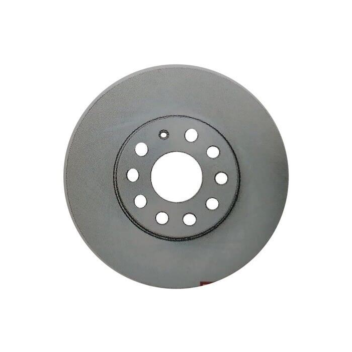 Opel Astra Brake Disc
