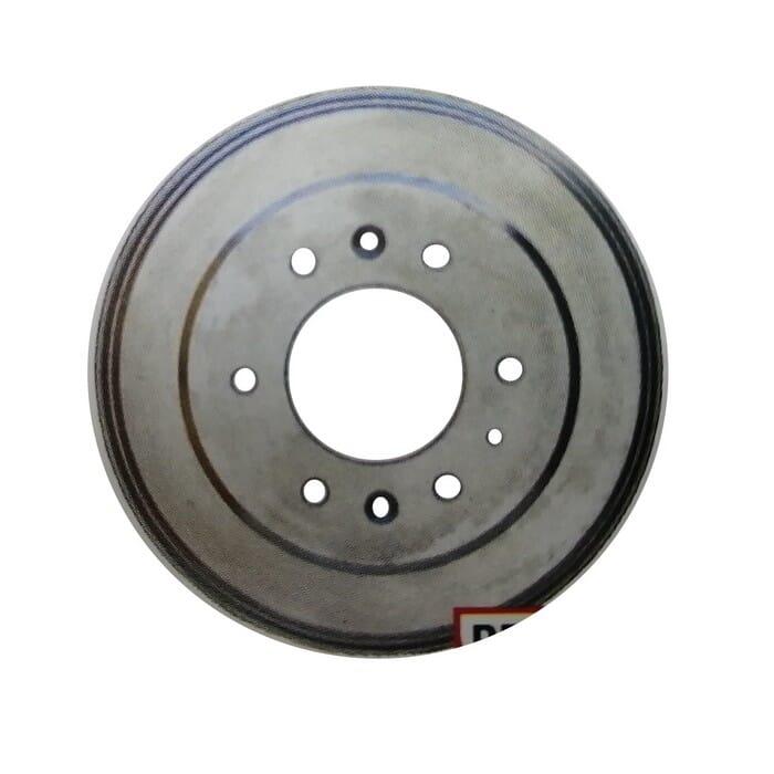 Universal B Series Brake Drum