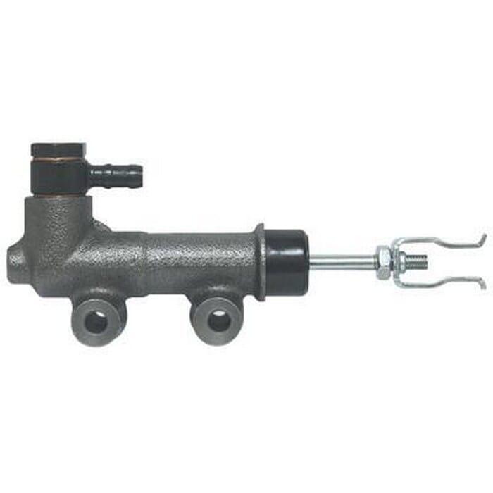 Toyota Hi-Ace Clutch Master Cylinder