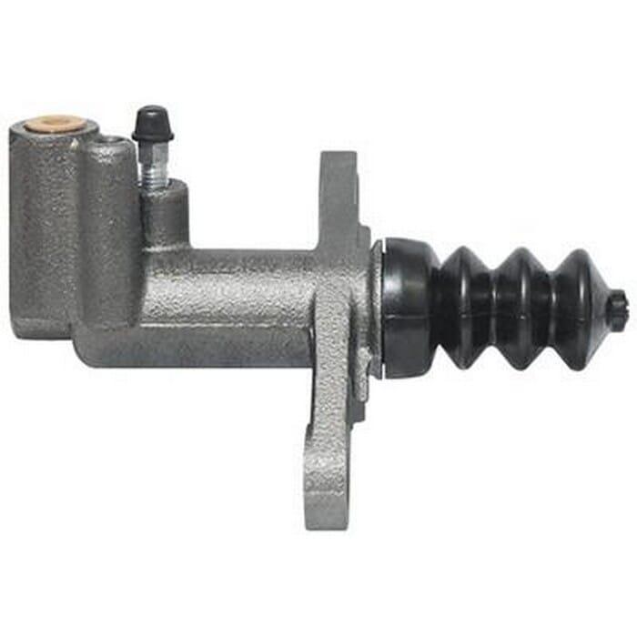 Isuzu Kb280Dt 4 x 2 Clutch Slave Cylinder