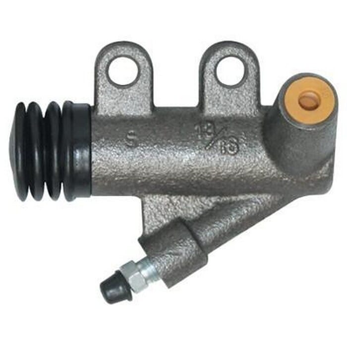 Toyota Conquest Clutch Slave Cylinder