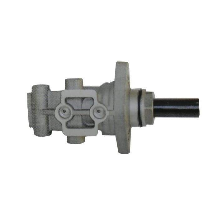 Toyota Quantum Brake Master Cylinder