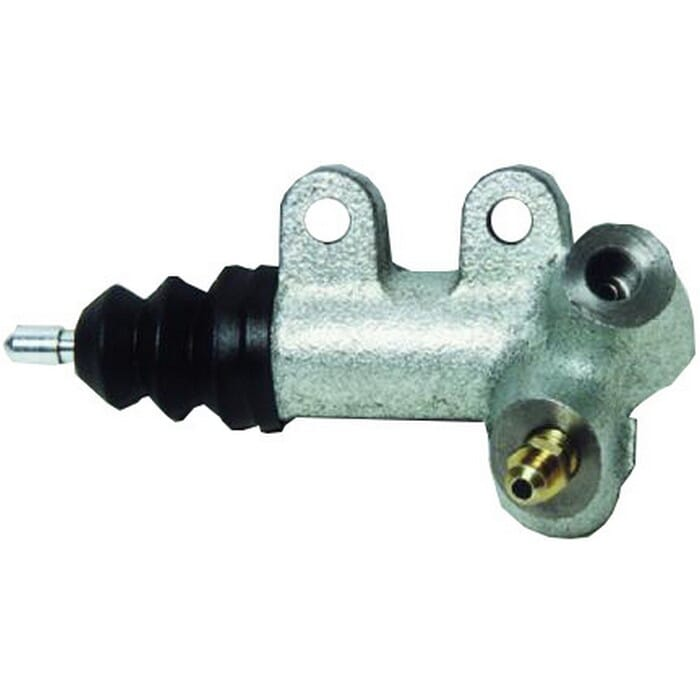 Toyota Corolla Clutch Slave Cylinder