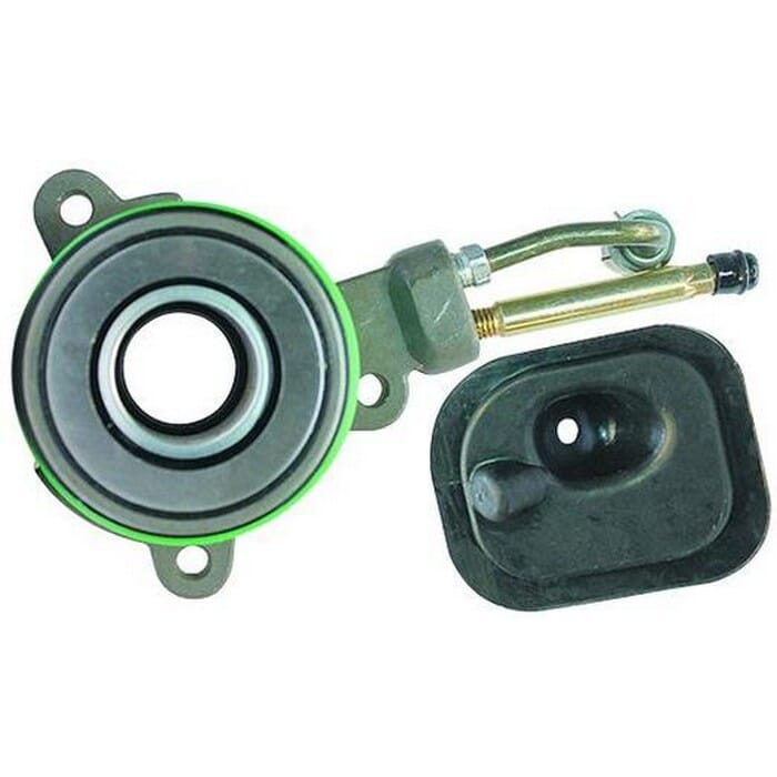 Universal Mondeo Hydraulic Clutch Release Bearing