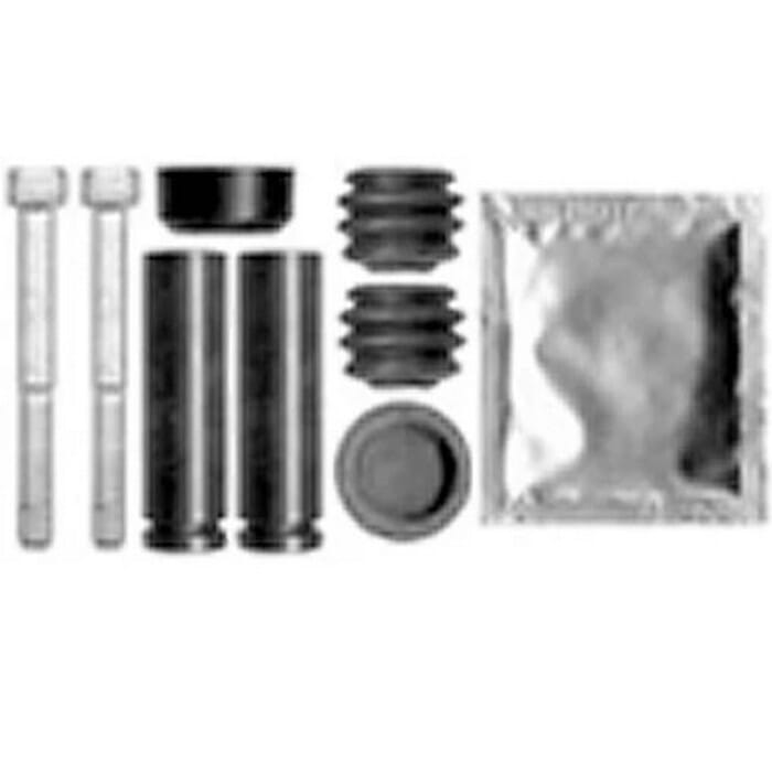 Universal Sprinter Guide Bolt kit