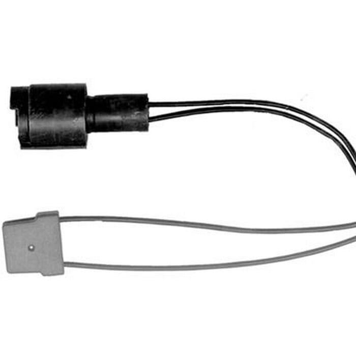 Bmw E30 Wear Sensor