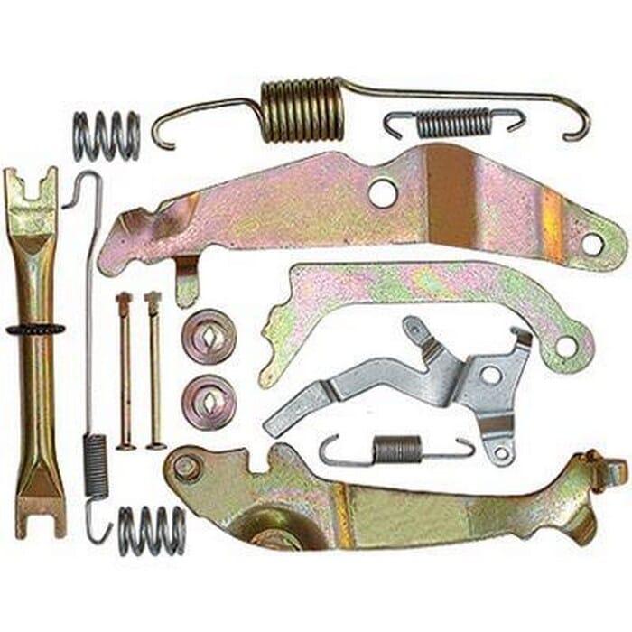 Toyota Quantum Brake Adjuster Kit Right