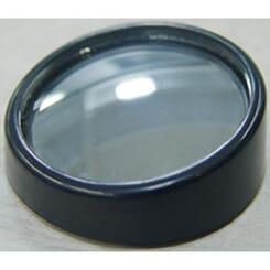 Universal Blind spot mirror Pair