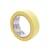 HB Body Bulldog Masking Tape 36mm X 45m (Per Roll)