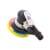 HB Body Bulldog Orbital Palm Sander 150mm