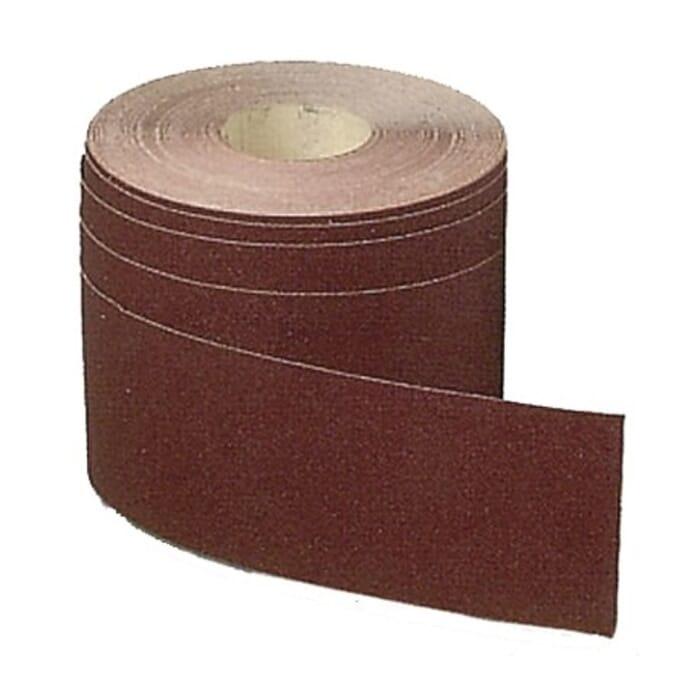 HB Body Avomax Production Paper Brown P60 (Per m)