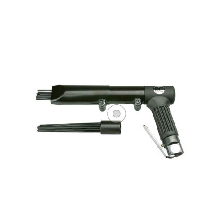 HB Body Rodcraft Needle Scaler RC5625