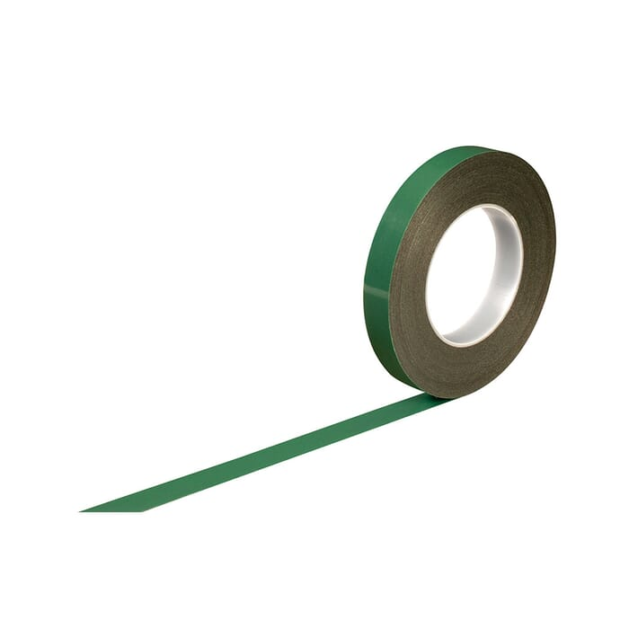 HB Body Car System Multi Mount Tape 12mm X 10m Double Sided