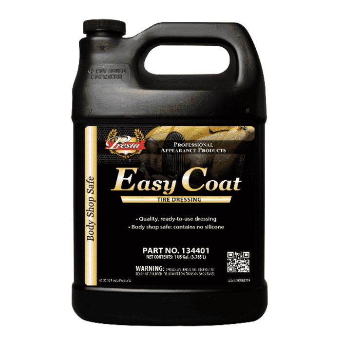 HB Body Presta Easy Coat Tyre Dressing