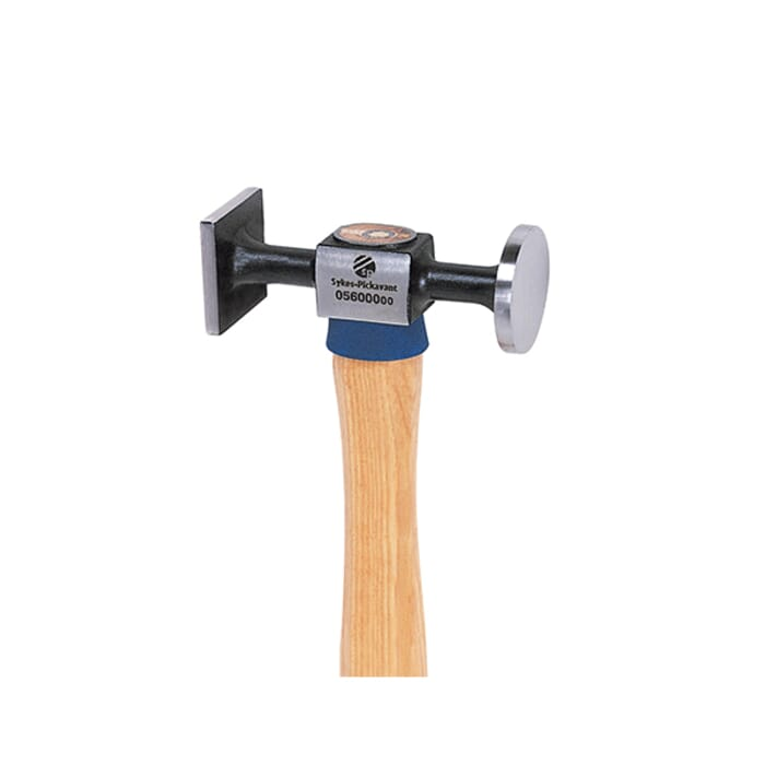 HB Body Sykes Standard Bumping Hammer