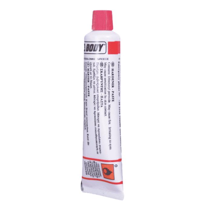 HB Body HB Body Filler Hardener Paste 100g
