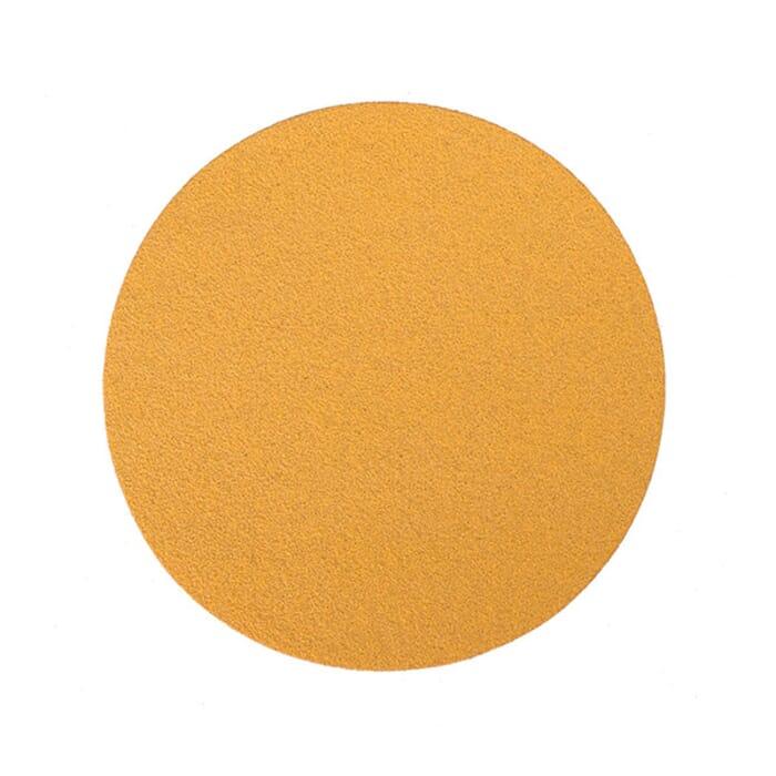 HB Body Mirka Polarstar Velcro Disc 150mm X P1500 No Holes