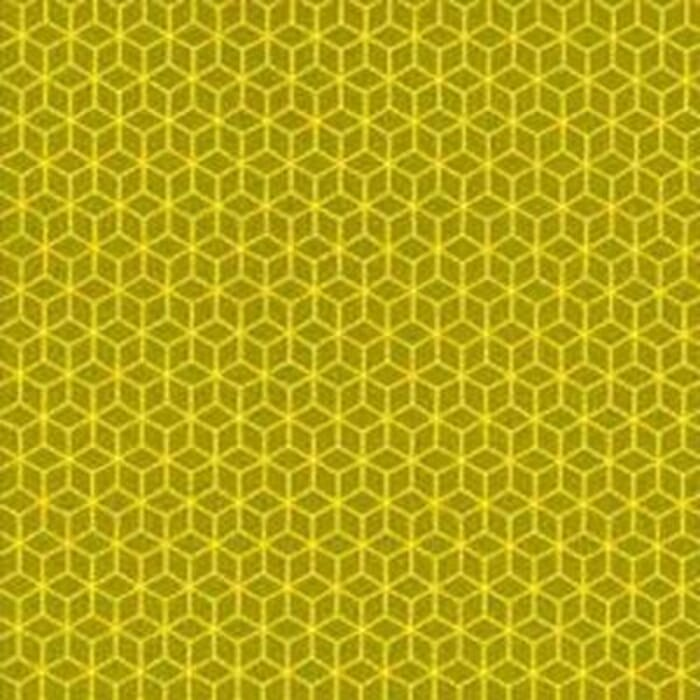 AVERY DENNISON AVERY DENNISON CONSPICUITY TAPE YELLOW