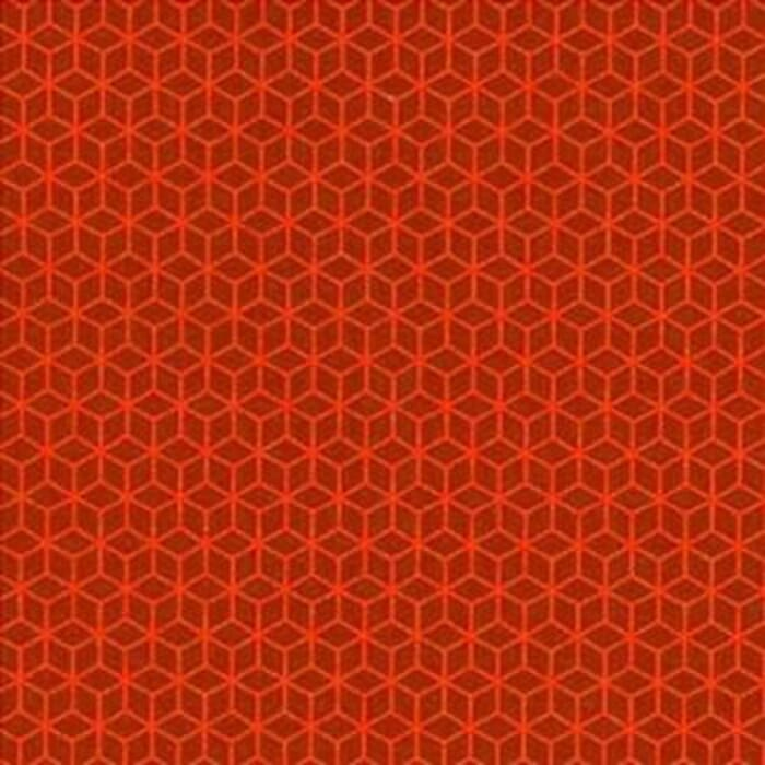 AVERY DENNISON AVERY DENNISON CONSPICUITY TAPE RED