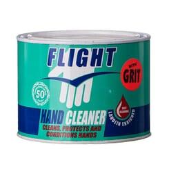FLIGHT FLIGHT GRIT- 1 LITRE