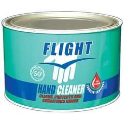 FLIGHT FLIGHT GRIT-2 LITRE