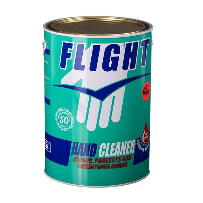 FLIGHT FLIGHT GRIT-5 LITRE