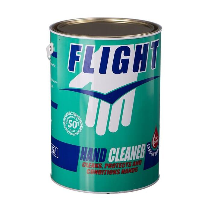 FLIGHT FLIGHT SMOOTH GEL- 5 LITRE