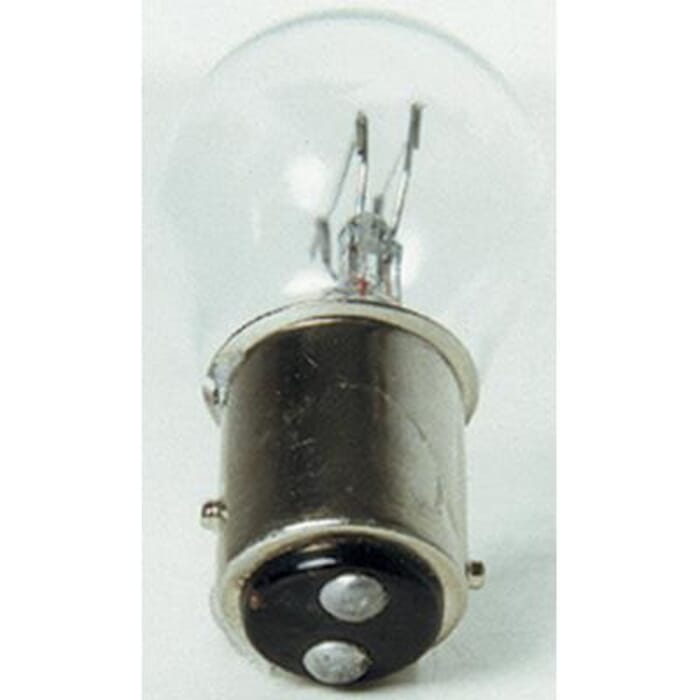 EASYFIT EASY-FIT PREPACKED DOUBLE CONTACT GLOBES