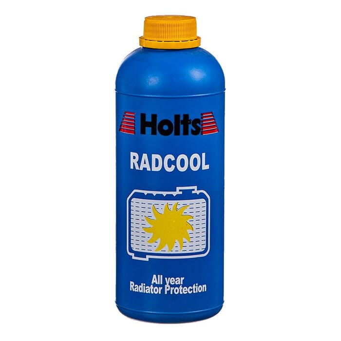HOLTS RADIATOR COOLANT (HOLTS)