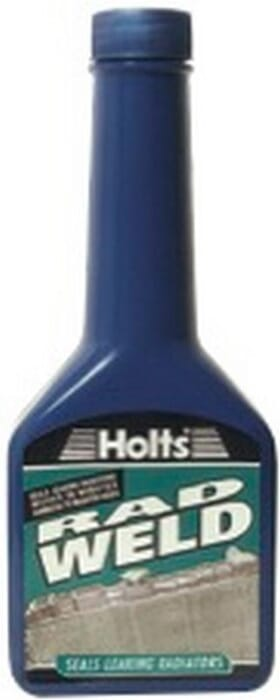 HOLTS RADWELD (HOLTS)