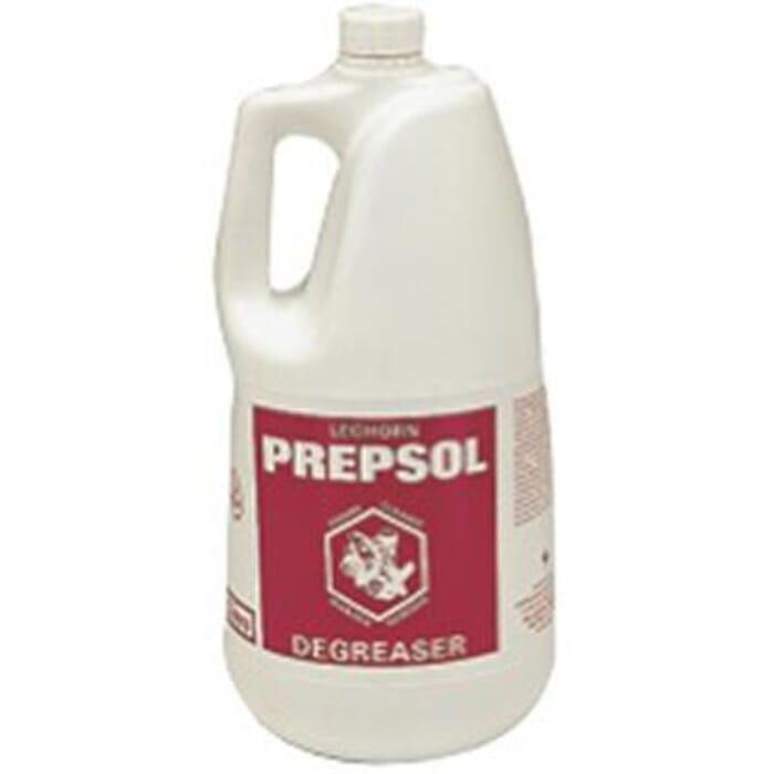PREPSOL ENGINE CLEANER - 5 LITRE
