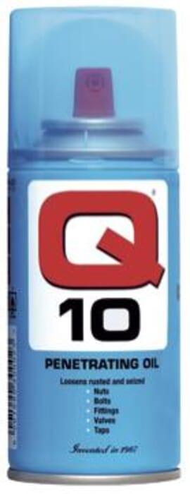 Q20 Q20 PENETRATING OIL -150G