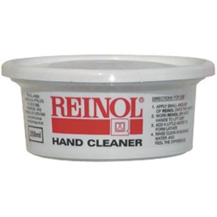 REINOL REINOL HAND CLEANER