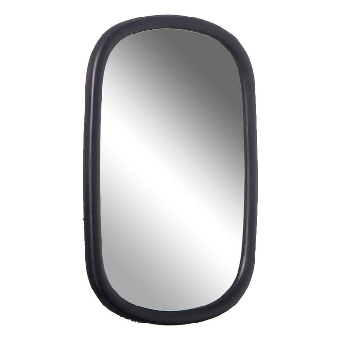 STIRLING MIRROR HEAD - COMMERCIAL - M1 (STIRLING)