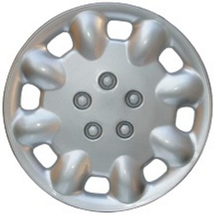 X-APPEAL SLIM WHEEL COVER - WC9713-13 (X-APPEAL)