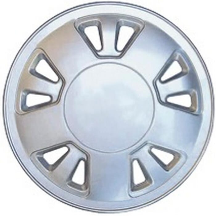 X-APPEAL SLIM WHEEL COVER - WC9703-13 (X-APPEAL)