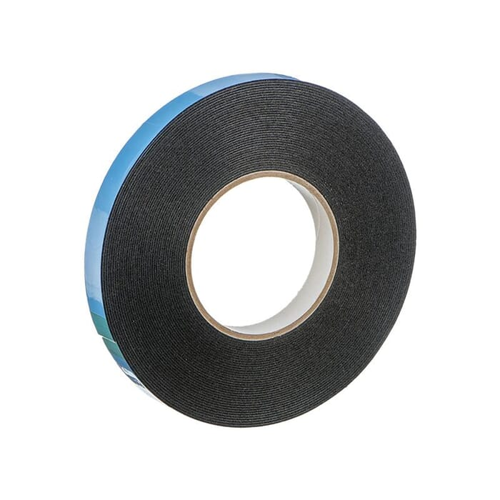 X-APPEAL DOUBLE SIDED TAPE 8MMX18MMX15M - DG43 (X-APPEAL)