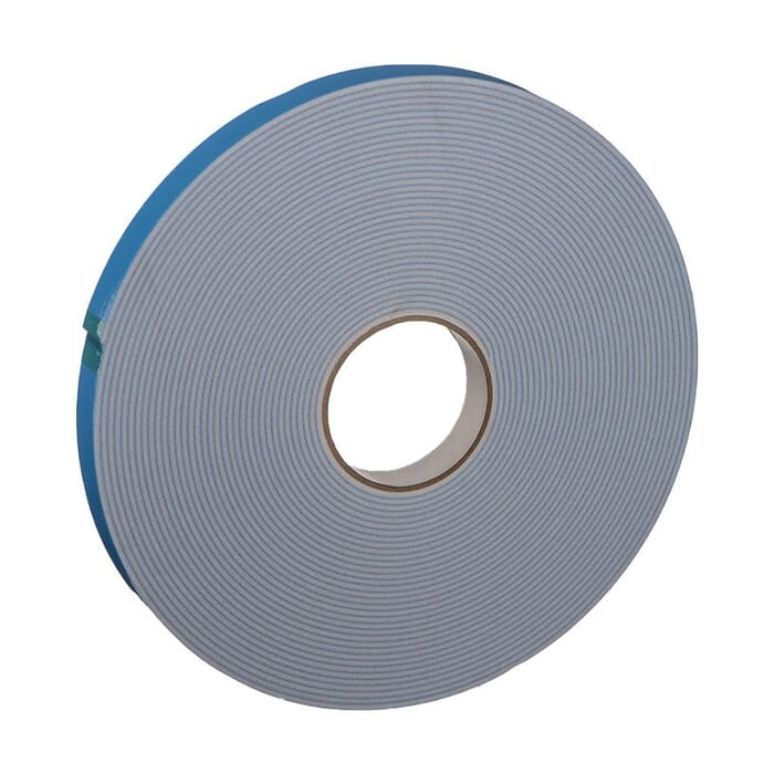 X-APPEAL DOUBLE SIDED TAPE 3MMX24MMX20M - DG55 (X-APPEAL)