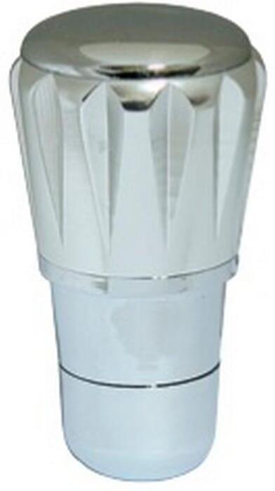 X-APPEAL GEAR KNOBS - XB1009 (X-APPEAL)