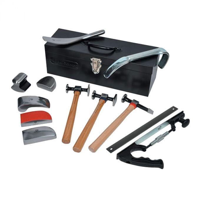 SYKES-PICKAVANT Body Repair Set Standard Kit