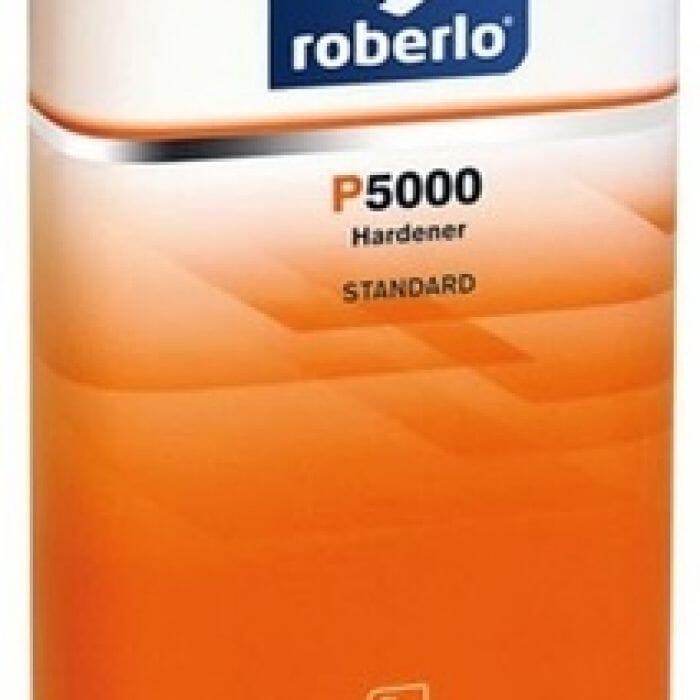 Roberlo P5000 Hardener Standard - 1lt