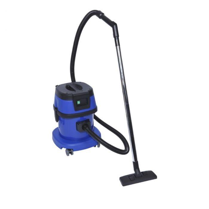 Promop Kingfisher Dry Vacuum Cleaner 15lt