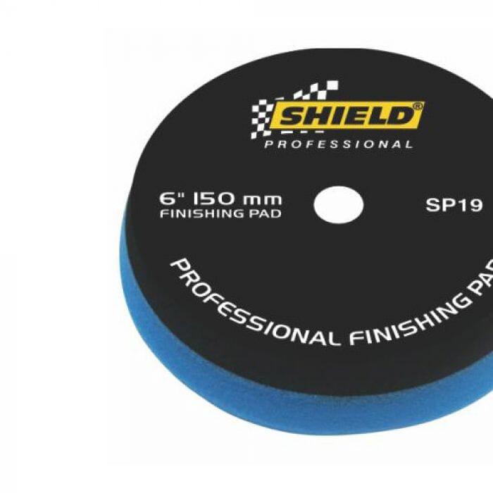 Shield SP19 – Professional Finishing Pad