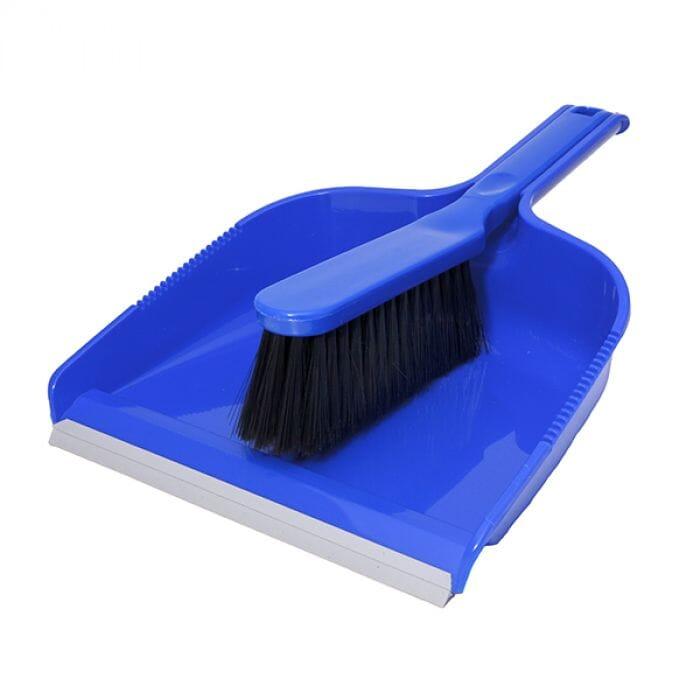 Promop Dust pan set
