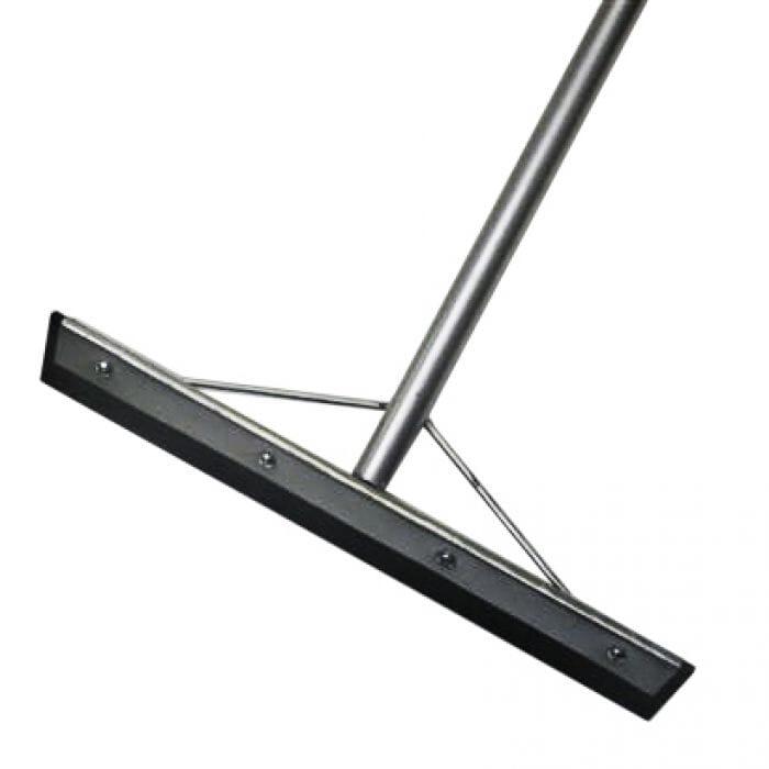 Promop Floor Squeegee - Metal frame 450mm