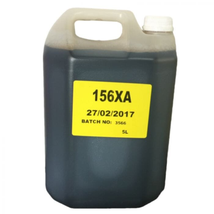Chemcon Black Dip 5lt - Odour Control