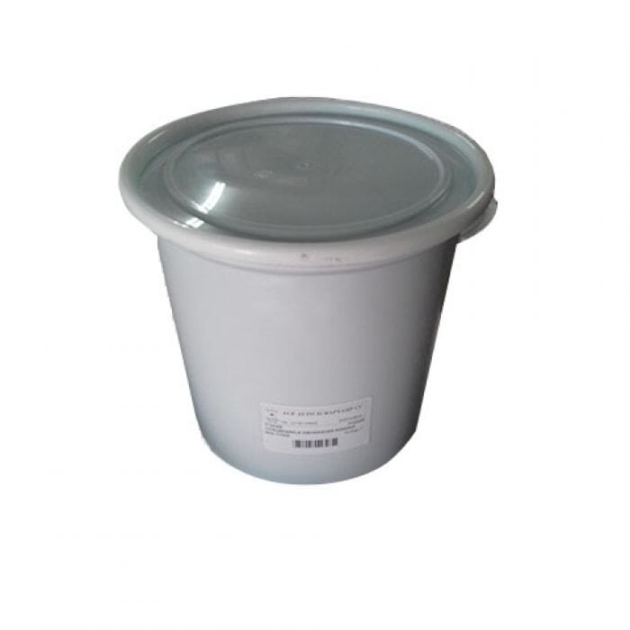 Chemcon Citrosparkle Auto Dishwasher Powder 5kg