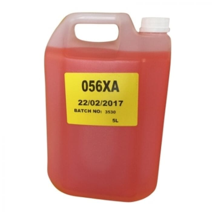 Chemcon Heavy Duty General Purpose Cleaner / Degreaser 5lt