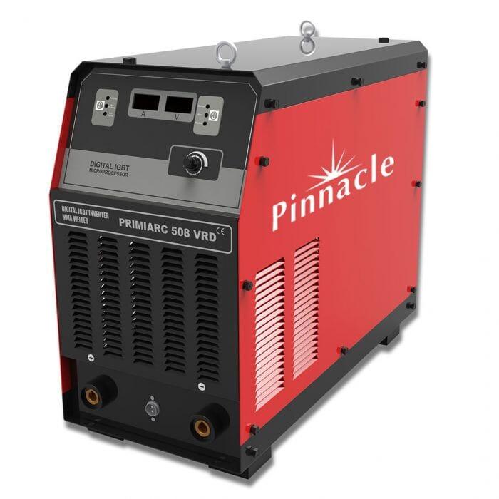 Pinnacle Primiarc 508 VRD